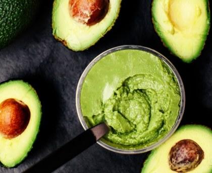Comment préparer le vrai guacamole mexicain !