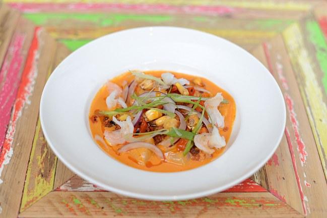 Quelles sont les meilleures recettes de ceviche et les variations selon le choix de poisson.