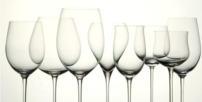 Quel verre de vin pour boire du blanc ?