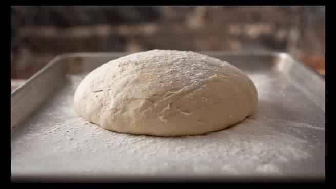 Recette pâte à pizza italienne : comment la préparer ?