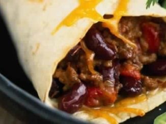 Recette fajitas: quelle viande choisir pour garnir ses tortillas?