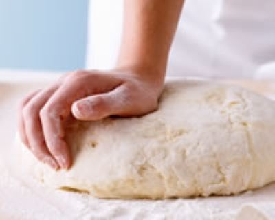 Quelle est la vraie recette de pâte à pizza ?