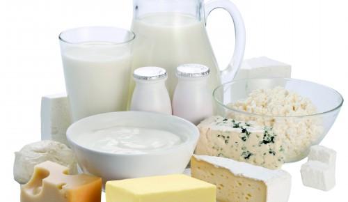 Pourquoi faut-il consommer des produits laitiers ?