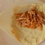 recette tamales porc