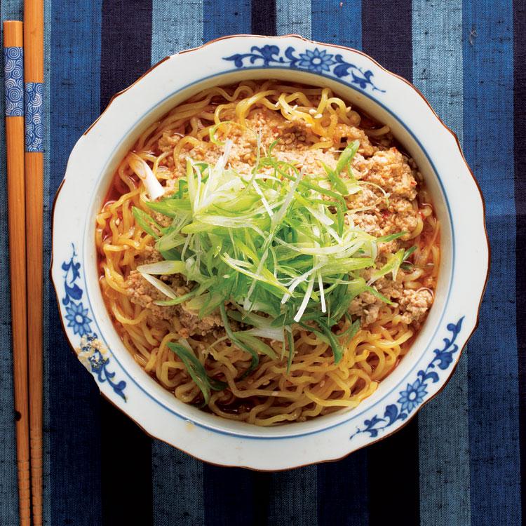 Recette soupe japonaise: comment préparer la fameuse soupe miso?