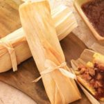 Recette tamales: comment préparer un délicieux tamal à la viande.