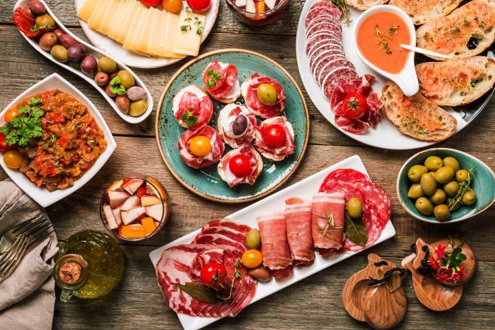 Quel est le meilleur plat espagnol, et comment le préparer à la maison?