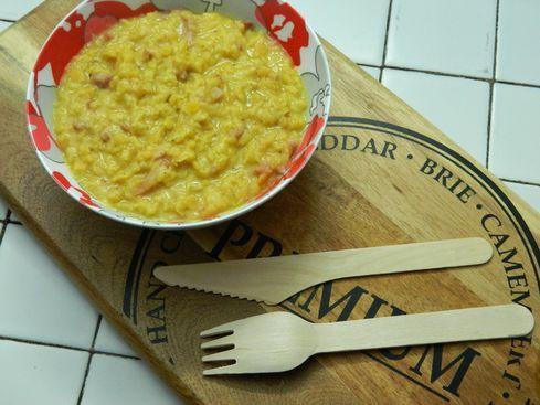 Lentille corail cookeo : nos meilleures recettes ?