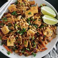 Notre recette pad thai: comment réussir ce plat thailandais?