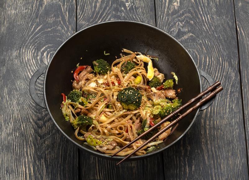 Comment réussir son plat thailandais: tous nos conseils pour dénicher les ingrédients.