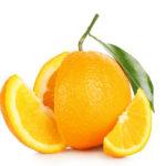Bioxyn avis - orange amère