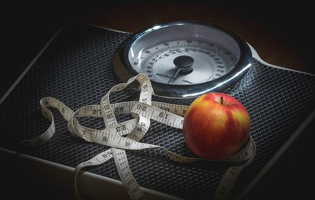 effet sur la perte de poids du konjac