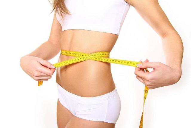 le guarana pour perdre du poids