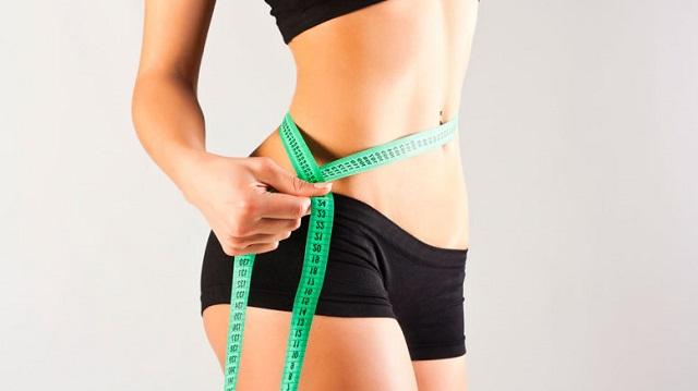 les effets du turmeric sur la perte de poids