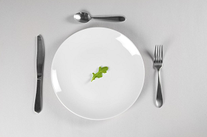 plante coupe-faim