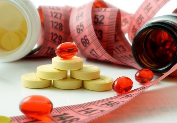 médicament pour maigrir