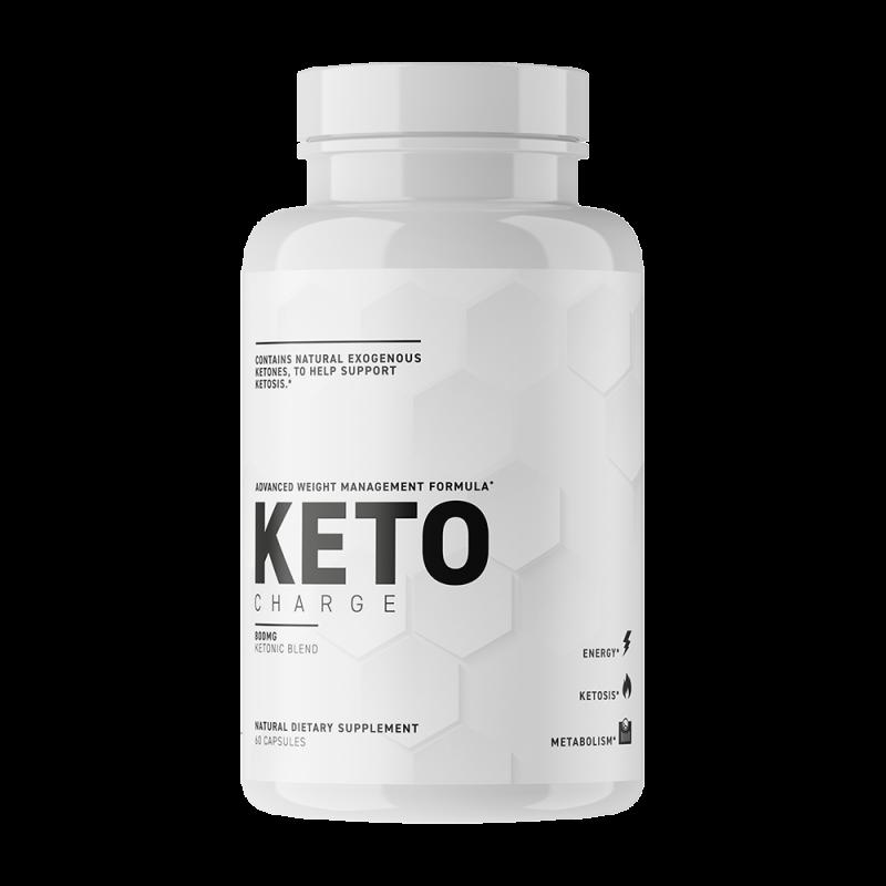 ketobodytone-tab